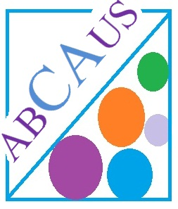 ABCAUS Excel Personal Affairs Diary