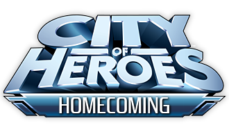 City of Heroes: Homecoming