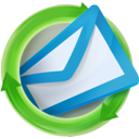 E-mail Recovery
