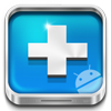 EaseUS MobiSaver for Android Free
