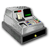 Easy Cash Manager