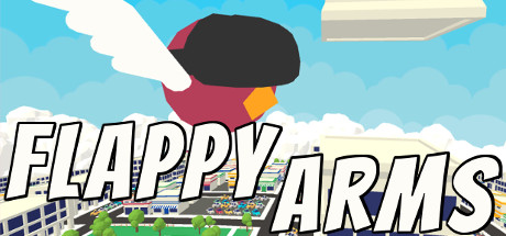 Flappy Arms