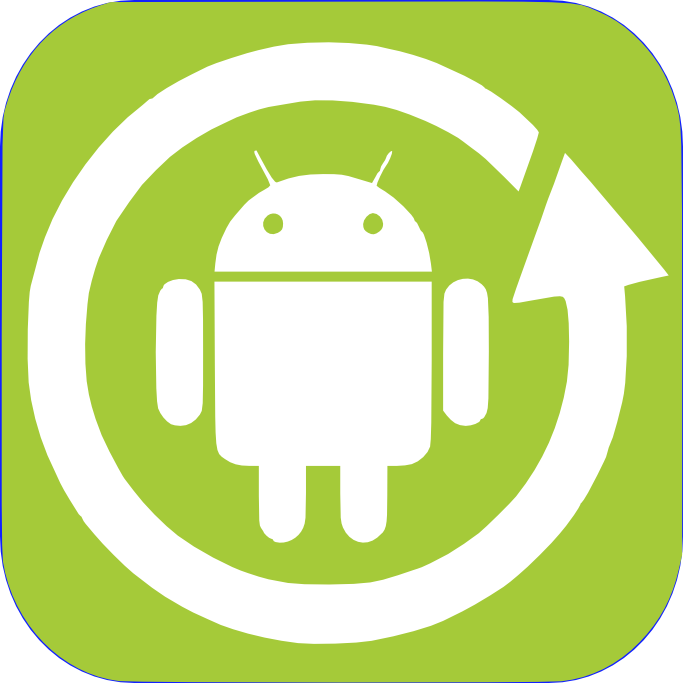 Free Android Video Converter