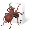 Free Spider Solitaire 2012