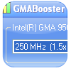 GMABooster