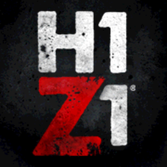 H1Z1: King of the Hill