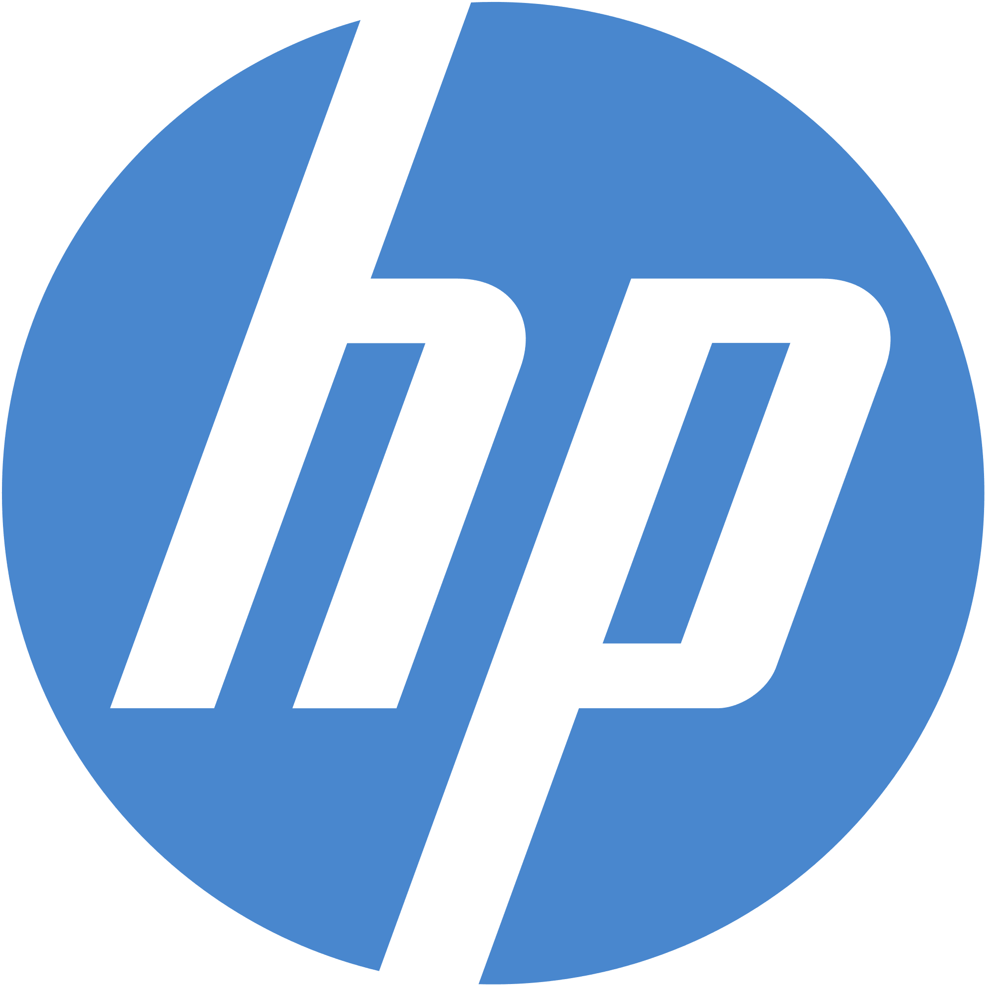 HP 550 Notebook PC drivers