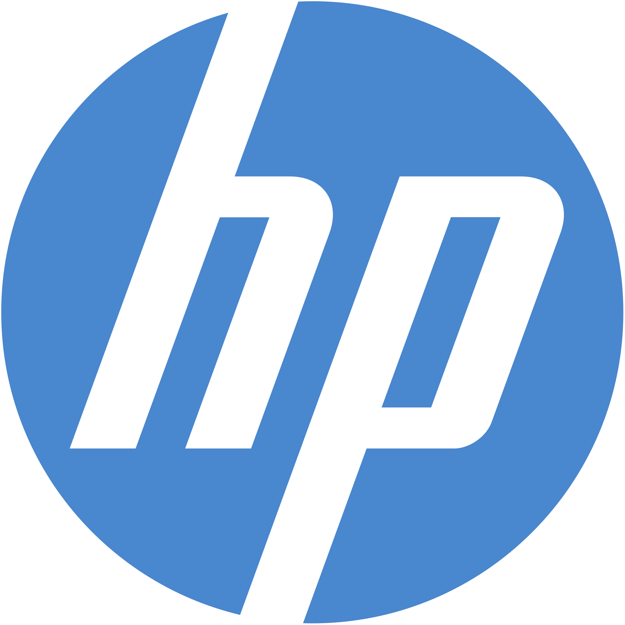HP Deskjet 1512 Printer Driver
