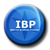 Internet Business Promoter (IBP)