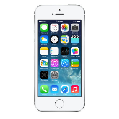 iPhone Backup Password Recovery