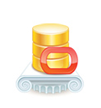 Oracle Data Access Components