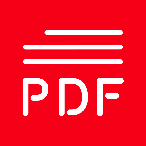PDF Reader-Editor and Viewer For Foxit PDF