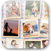 Picture Collage Maker