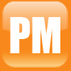 Process Manager For Windows