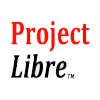 ProjectLibre