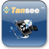 Tansee iPhone Transfer