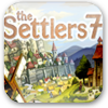 The Settlers 7 - Paths to a Kingdom