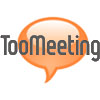 TooMeeting Conference