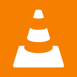 VLC for Windows 10