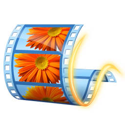 Windows Movie Maker Security Update for Vista